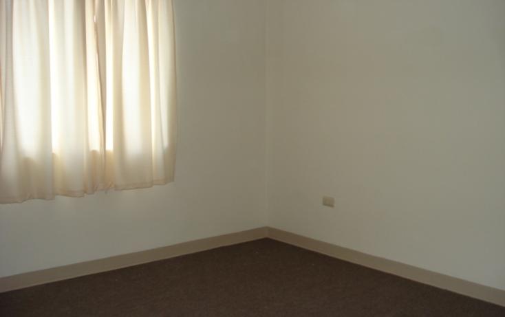 Foto de casa en venta en  , puerta del valle i y ii, chihuahua, chihuahua, 1280763 No. 05