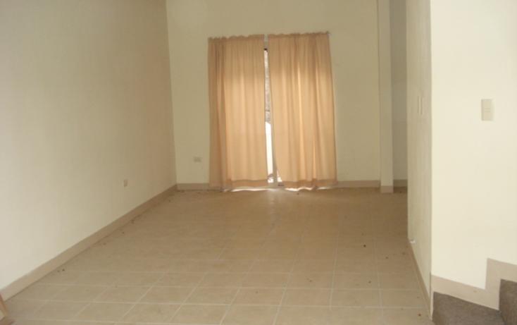Foto de casa en venta en  , puerta del valle i y ii, chihuahua, chihuahua, 1696152 No. 02