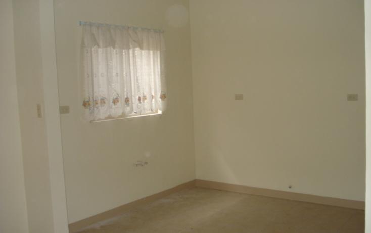 Foto de casa en venta en  , puerta del valle i y ii, chihuahua, chihuahua, 1696152 No. 04