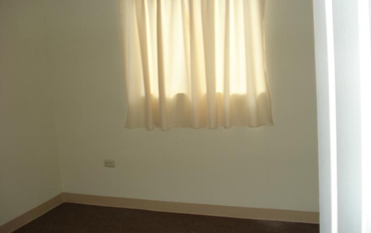 Foto de casa en venta en  , puerta del valle i y ii, chihuahua, chihuahua, 1696152 No. 08