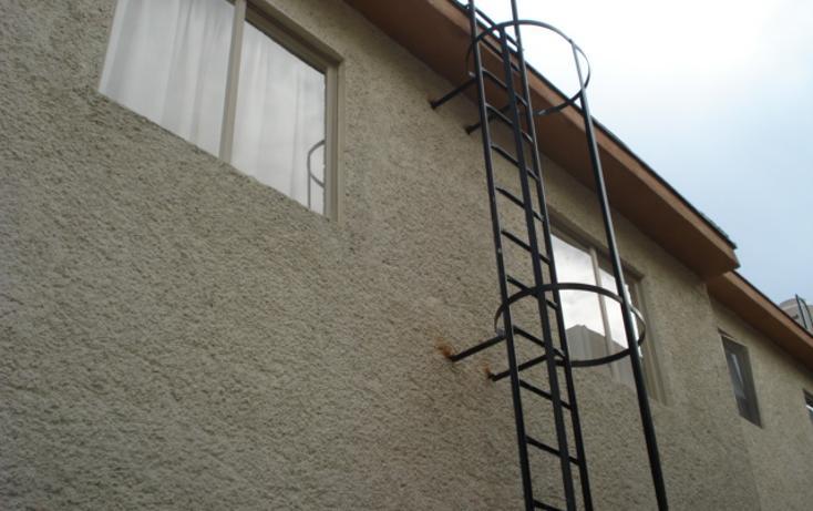 Foto de casa en venta en  , puerta del valle i y ii, chihuahua, chihuahua, 1696152 No. 09