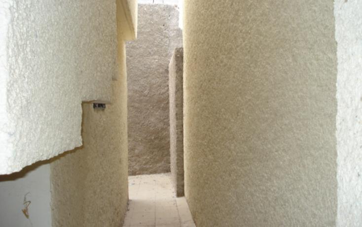 Foto de casa en venta en  , puerta del valle i y ii, chihuahua, chihuahua, 1696152 No. 10