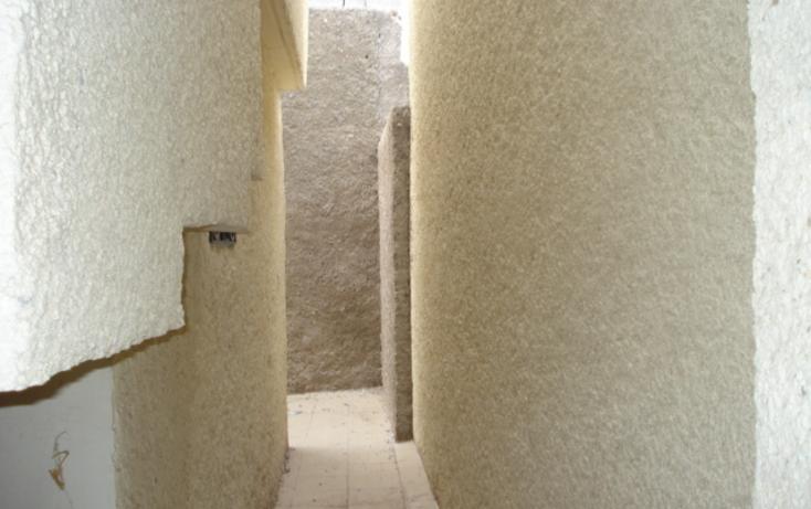 Foto de casa en venta en  , puerta del valle i y ii, chihuahua, chihuahua, 1854766 No. 10