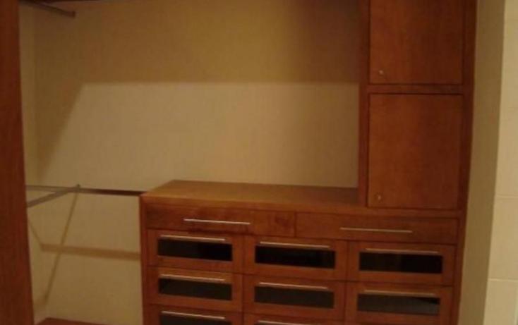 Foto de casa en renta en  , puerta del valle, zapopan, jalisco, 1256581 No. 10