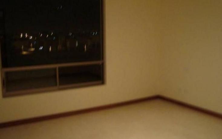 Foto de casa en renta en  , puerta del valle, zapopan, jalisco, 1256581 No. 13