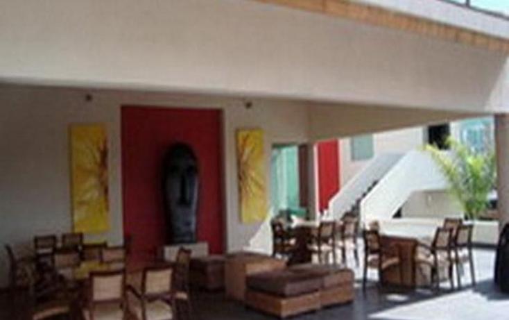 Foto de casa en renta en  , puerta del valle, zapopan, jalisco, 1256581 No. 19