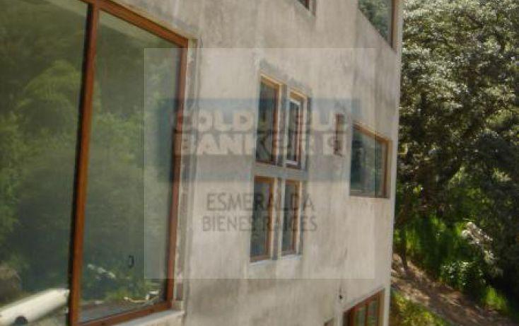 Foto de departamento en renta en puerta grande, bosque esmeralda, atizapán de zaragoza, estado de méxico, 1215725 no 02