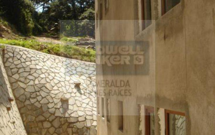 Foto de departamento en renta en puerta grande, bosque esmeralda, atizapán de zaragoza, estado de méxico, 1215725 no 05