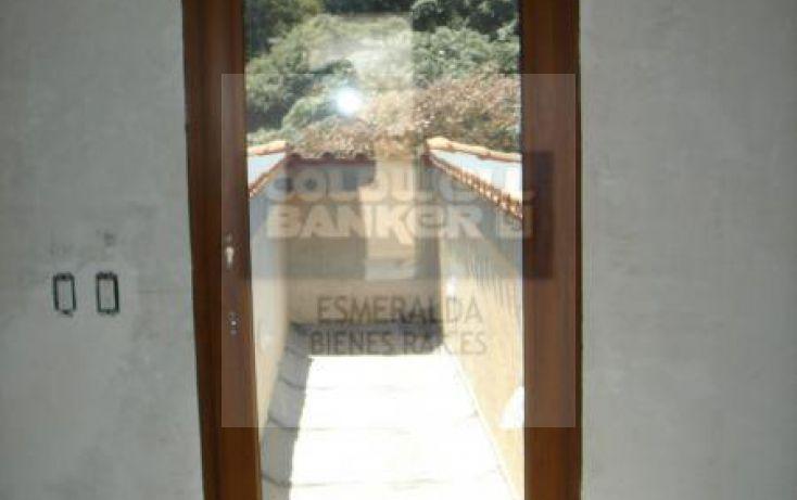 Foto de departamento en renta en puerta grande, bosque esmeralda, atizapán de zaragoza, estado de méxico, 1215725 no 10