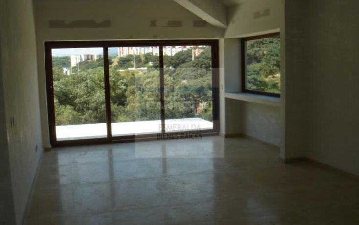 Foto de departamento en renta en puerta grande, bosque esmeralda, atizapán de zaragoza, estado de méxico, 1215725 no 11