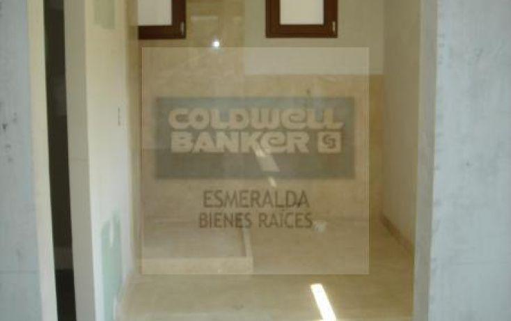 Foto de departamento en renta en puerta grande, bosque esmeralda, atizapán de zaragoza, estado de méxico, 1215725 no 13