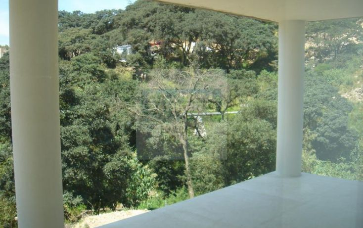 Foto de departamento en renta en puerta grande, bosque esmeralda, atizapán de zaragoza, estado de méxico, 1215725 no 14