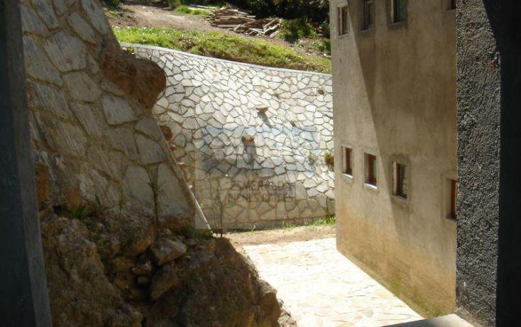 Foto de departamento en renta en puerta grande, bosque esmeralda, atizapán de zaragoza, estado de méxico, 1215733 no 04