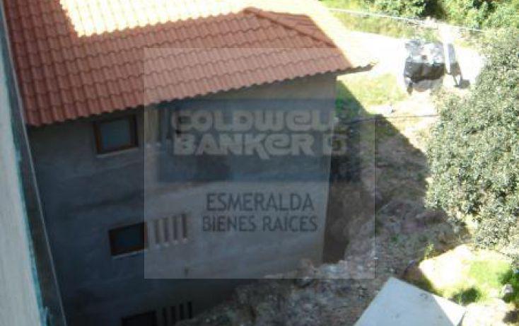 Foto de departamento en renta en puerta grande, bosque esmeralda, atizapán de zaragoza, estado de méxico, 1215733 no 05
