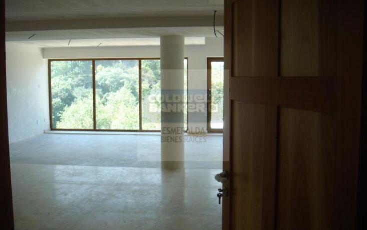 Foto de departamento en renta en puerta grande, bosque esmeralda, atizapán de zaragoza, estado de méxico, 1215733 no 10