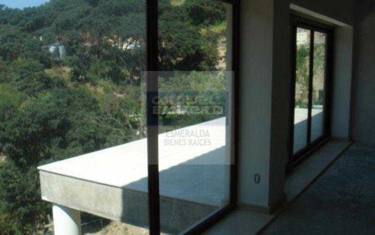 Foto de departamento en renta en puerta grande, bosque esmeralda, atizapán de zaragoza, estado de méxico, 1215733 no 11