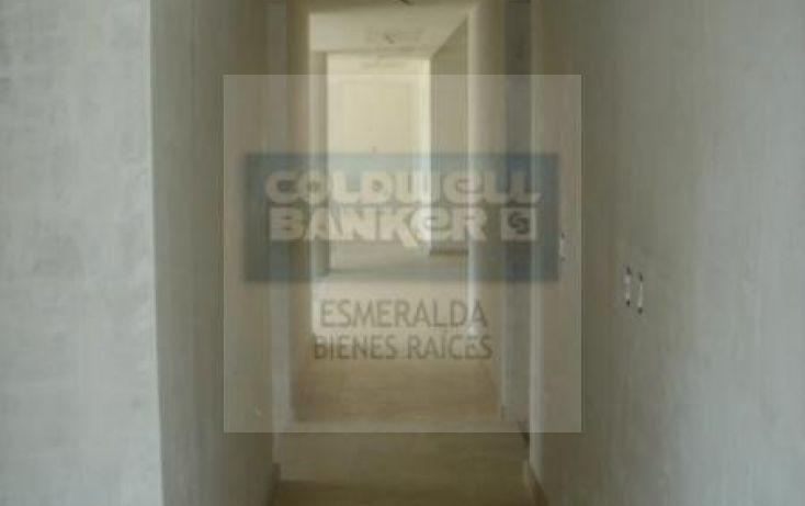 Foto de departamento en renta en puerta grande, bosque esmeralda, atizapán de zaragoza, estado de méxico, 1215733 no 12
