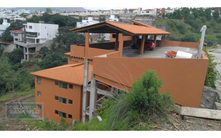 Foto de departamento en renta en  , bosque esmeralda, atizapán de zaragoza, méxico, 1215713 No. 01