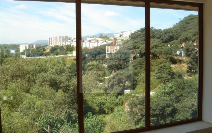Foto de departamento en renta en  , bosque esmeralda, atizapán de zaragoza, méxico, 1215713 No. 09