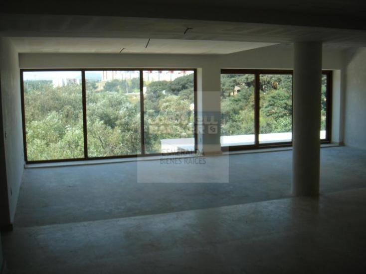 Foto de departamento en renta en  , bosque esmeralda, atizapán de zaragoza, méxico, 1215733 No. 06