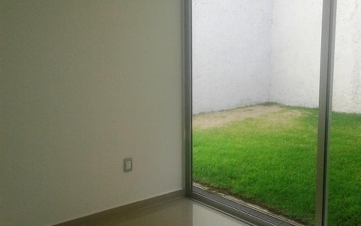 Foto de casa en venta en puerta grande , bosque esmeralda, atizapán de zaragoza, méxico, 2729430 No. 03