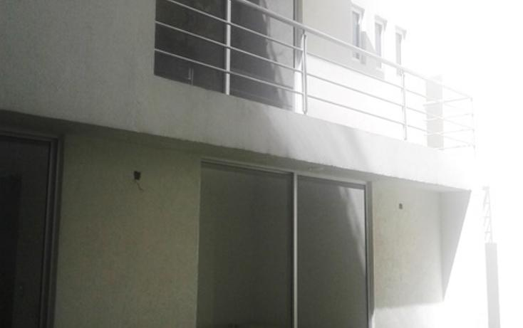 Foto de casa en venta en puerta grande , bosque esmeralda, atizapán de zaragoza, méxico, 2729430 No. 05