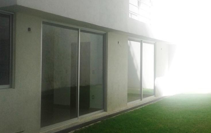 Foto de casa en venta en puerta grande , bosque esmeralda, atizapán de zaragoza, méxico, 2729430 No. 06