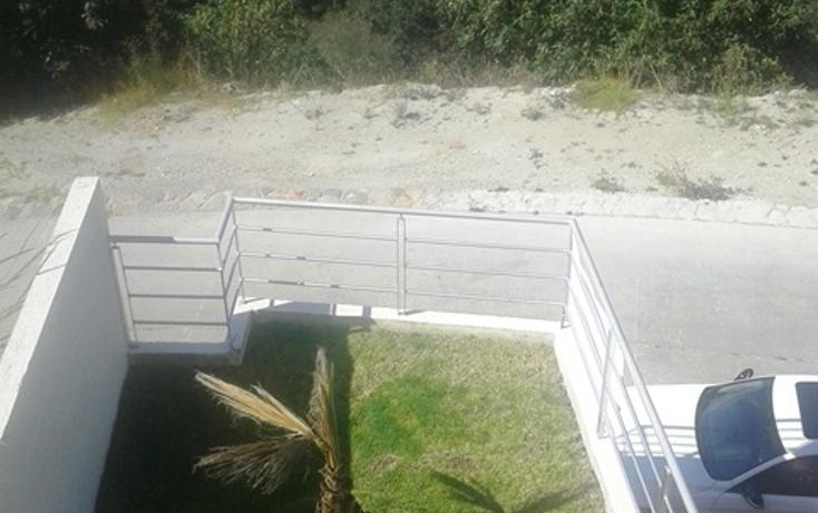 Foto de casa en venta en puerta grande , bosque esmeralda, atizapán de zaragoza, méxico, 2729430 No. 12