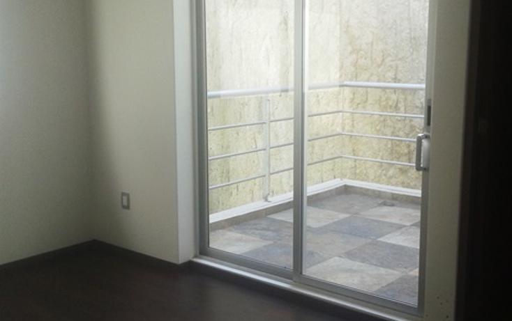 Foto de casa en venta en puerta grande , bosque esmeralda, atizapán de zaragoza, méxico, 2729430 No. 19