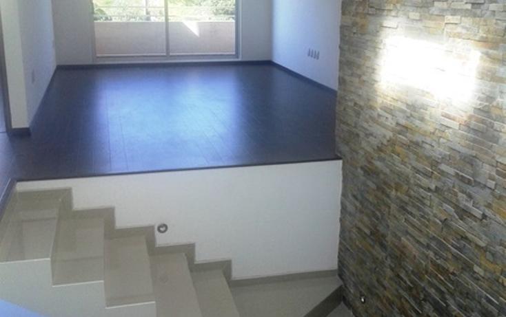 Foto de casa en venta en puerta grande , bosque esmeralda, atizapán de zaragoza, méxico, 2729430 No. 20