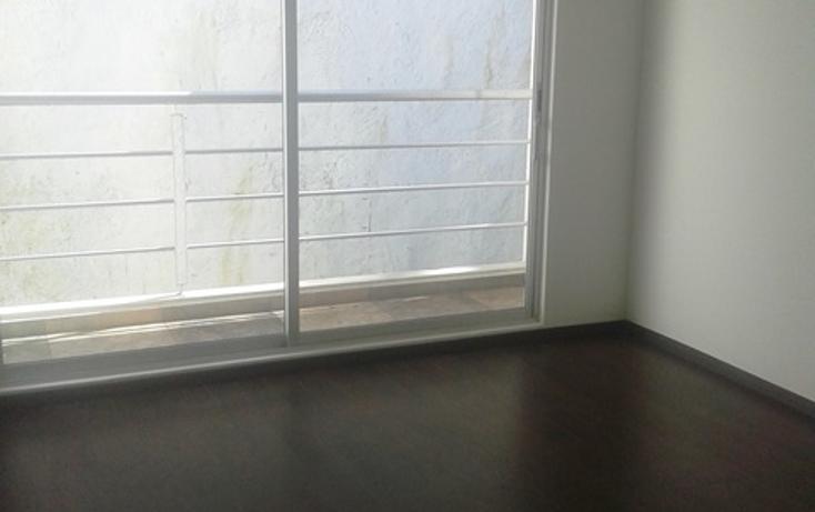 Foto de casa en venta en puerta grande , bosque esmeralda, atizapán de zaragoza, méxico, 2729430 No. 21