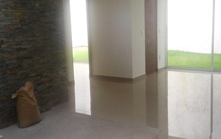 Foto de casa en venta en puerta grande , bosque esmeralda, atizapán de zaragoza, méxico, 2729430 No. 22