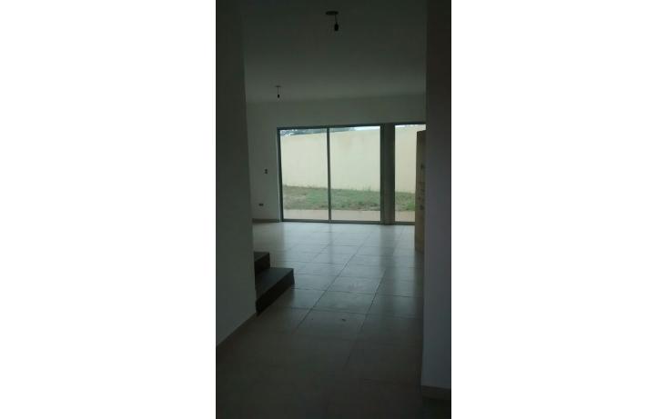 Foto de casa en venta en  , puerta grande, centro, tabasco, 1200639 No. 05