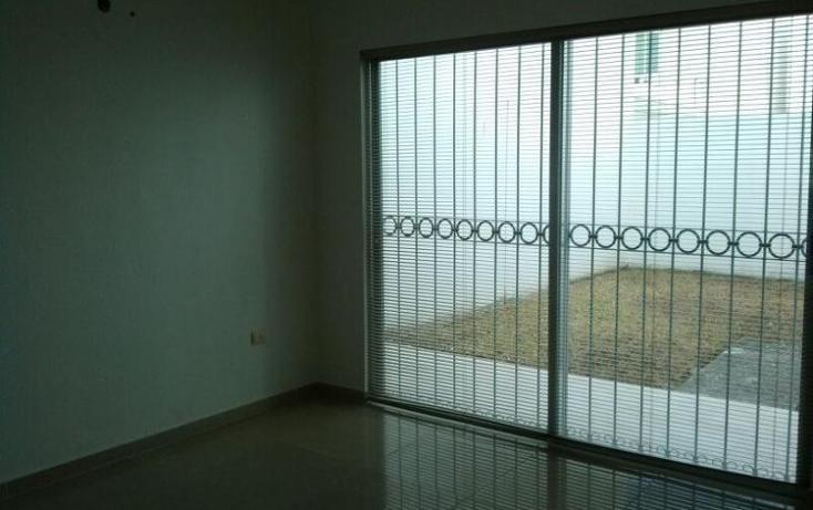 Foto de casa en renta en  , puerta grande, centro, tabasco, 1535022 No. 04
