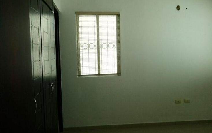 Foto de casa en renta en  , puerta grande, centro, tabasco, 1535022 No. 05