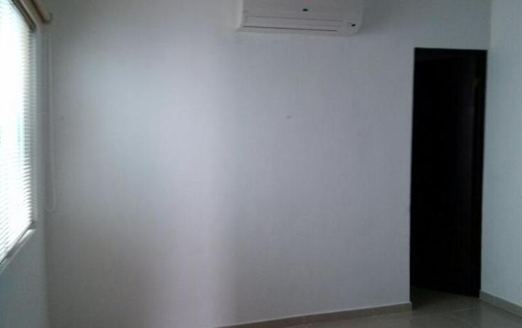 Foto de casa en renta en, puerta grande, centro, tabasco, 1535022 no 07