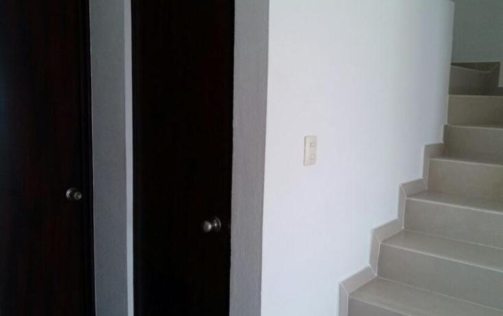 Foto de casa en renta en, puerta grande, centro, tabasco, 1535022 no 08