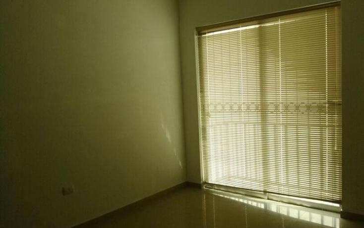 Foto de casa en renta en  , puerta grande, centro, tabasco, 1535022 No. 12