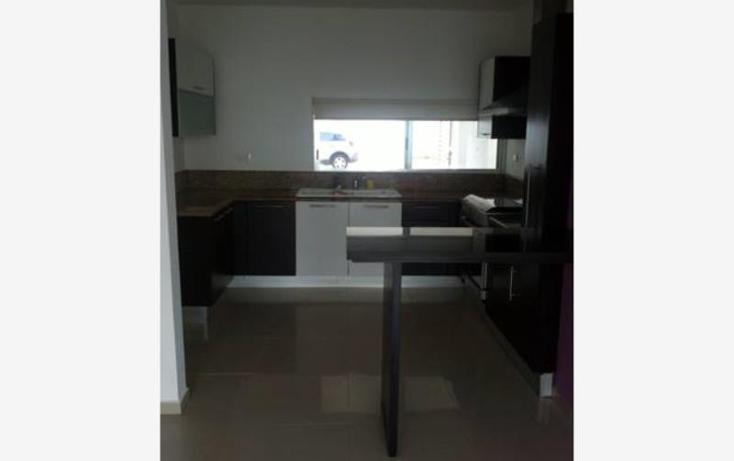 Foto de casa en renta en  , puerta grande, centro, tabasco, 1573816 No. 02