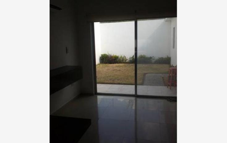 Foto de casa en renta en  , puerta grande, centro, tabasco, 1573816 No. 04