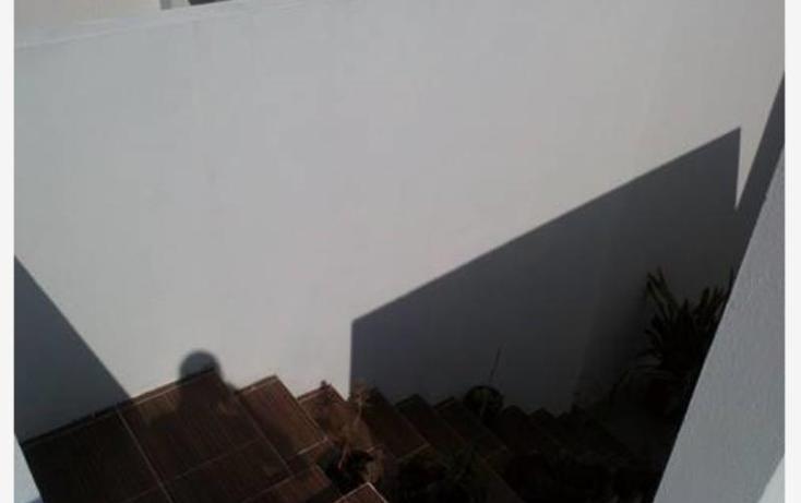 Foto de casa en renta en  , puerta grande, centro, tabasco, 1573816 No. 09