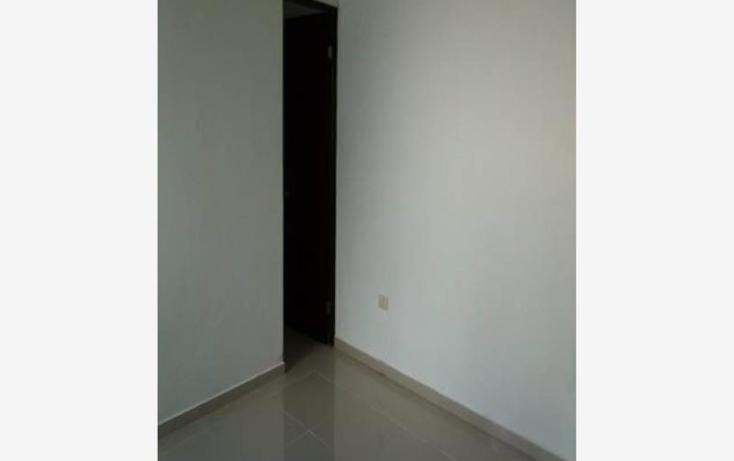 Foto de casa en renta en  , puerta grande, centro, tabasco, 1599242 No. 03