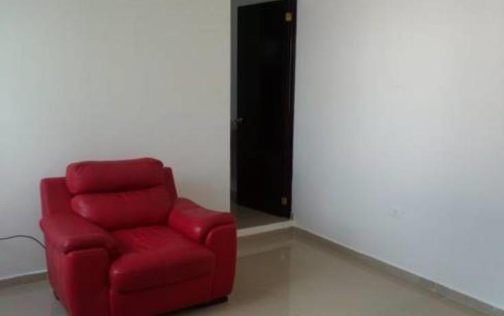 Foto de casa en renta en  , puerta grande, centro, tabasco, 1599242 No. 06