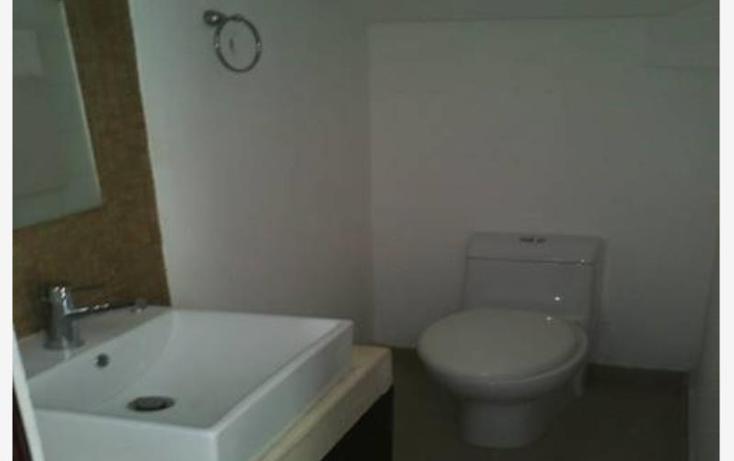 Foto de casa en renta en  , puerta grande, centro, tabasco, 1599242 No. 07