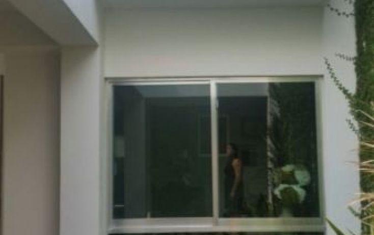 Foto de casa en renta en, puerta grande, centro, tabasco, 1927961 no 02