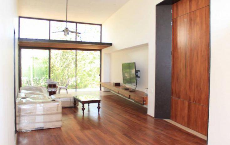 Foto de casa en venta en puerta mayab, chablekal, mérida, yucatán, 1753930 no 05
