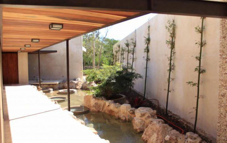Foto de casa en venta en puerta mayab, chablekal, mérida, yucatán, 1753930 no 07
