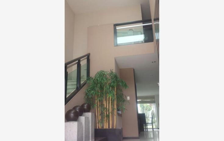 Foto de casa en venta en  , puerta paraíso, puebla, puebla, 1906948 No. 05