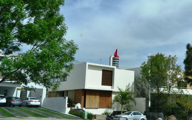 Foto de casa en venta en, puerta plata, zapopan, jalisco, 1009419 no 11