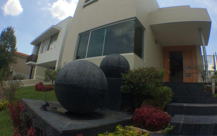 Foto de casa en venta en, puerta plata, zapopan, jalisco, 1223501 no 01